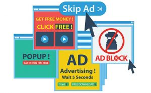 How to Block Ads, Pop-Ups, and Autoplay Videos | HOBI International, Inc.