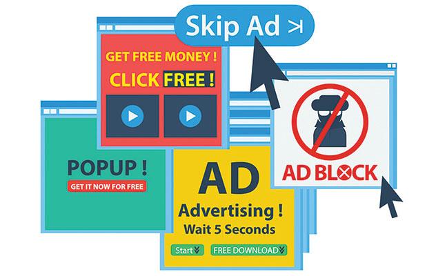 How to Block Ads, Pop-Ups, and Autoplay Videos | HOBI International, Inc.