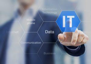 hobi ITAD service provider
