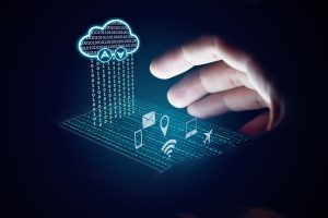 hobi cloud computing