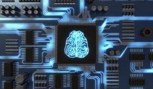 hobi neural network chip