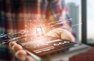 hobi smartphone data security