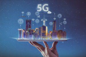 HOBI 5G Technology