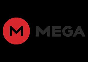 hobi mega cloud service provider