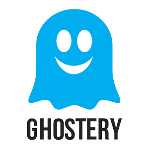 hobi ghostery extension