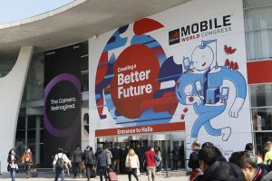 hobi mobile world congress 2018