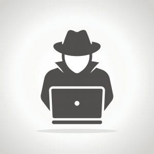 hobi data security internet