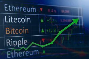 hobi cryptocurrency bitcoin