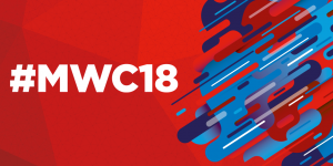 hobi mobile world congress MWC18