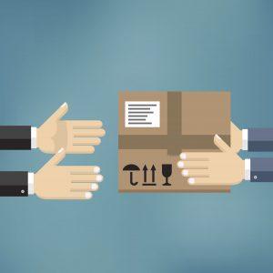 HOBI Returns and Reverse Logistics