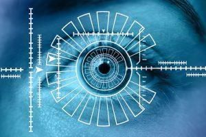 HOBI biometric scanning