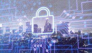 HOBI Data Security