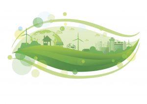 HOBI Green Clean Renewable Energy