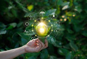 HOBI Sustainability