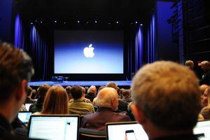 HOBI Apple WWDC 2018