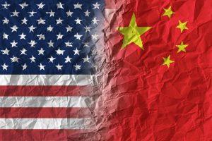 HOBI Trade tariff with China