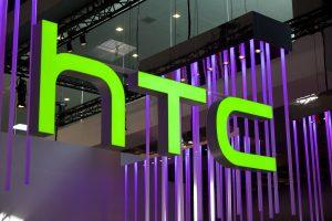HOBI HTC Exodus