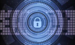 HOBI Data Encryption