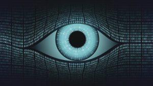 hobi phone surveillance