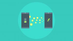 HOBI battery performance app