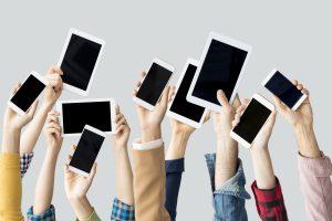HOBI Mobile Technology