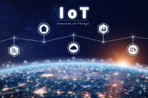 HOBI Internet of Things