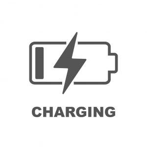 HOBI charging