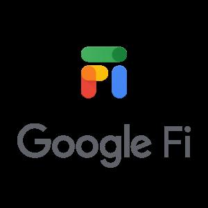 HOBI Google Fi