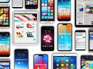 HOBI phones