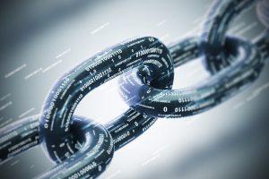 HOBI Blockchain Data Storage